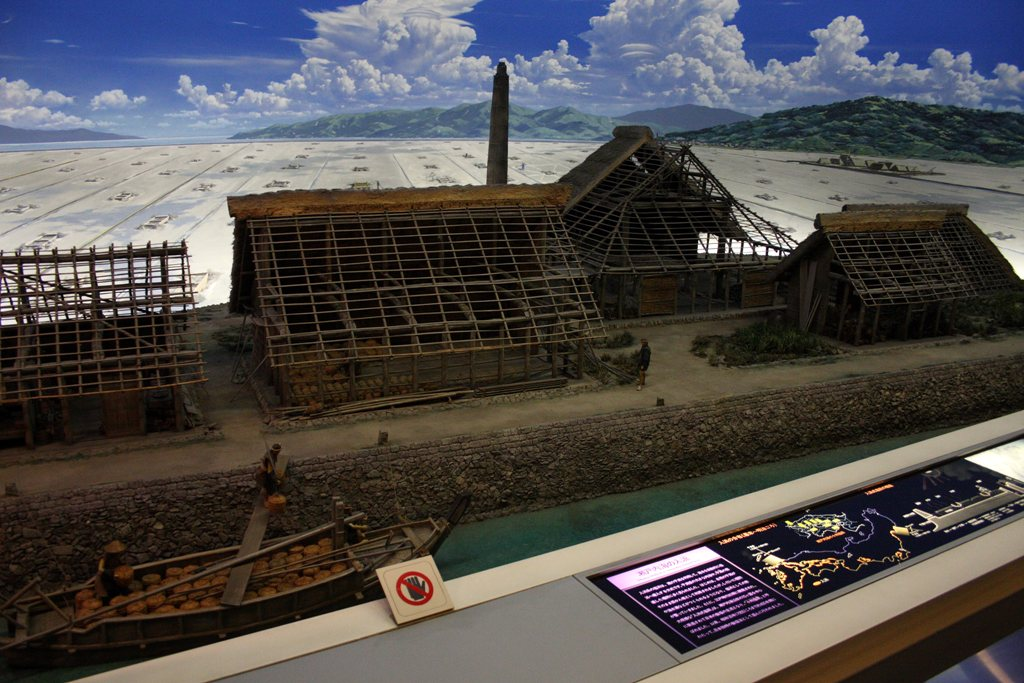 tobacco-and-salt-salt-diorama
