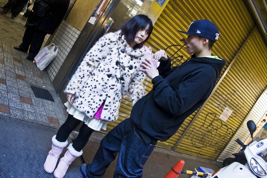 ameyoko-couple1