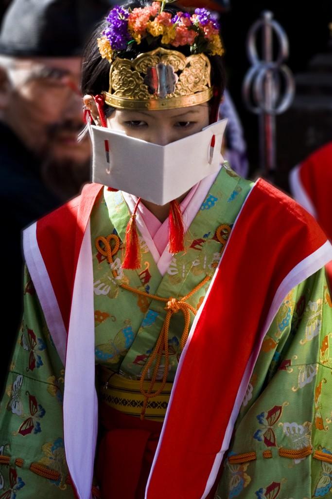 hari-kuyo-mask