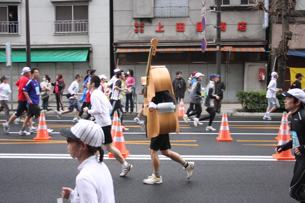 marathon-cello