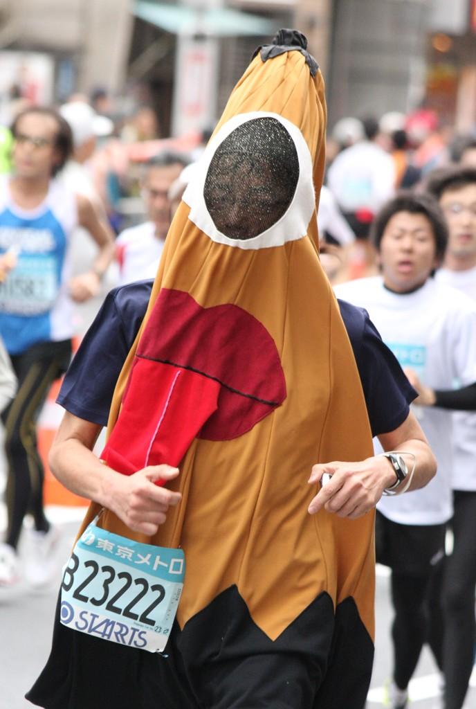 marathon-karakasakozou