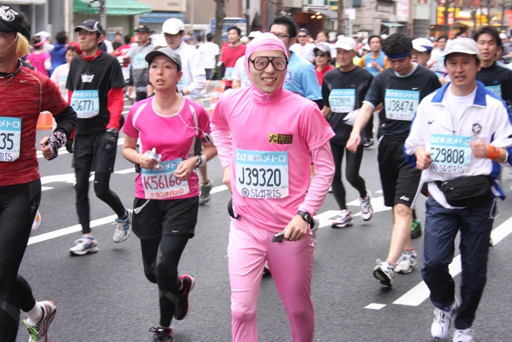marathon-pink-guy