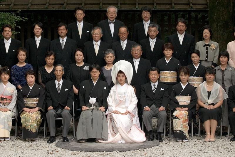 meiji-wedding