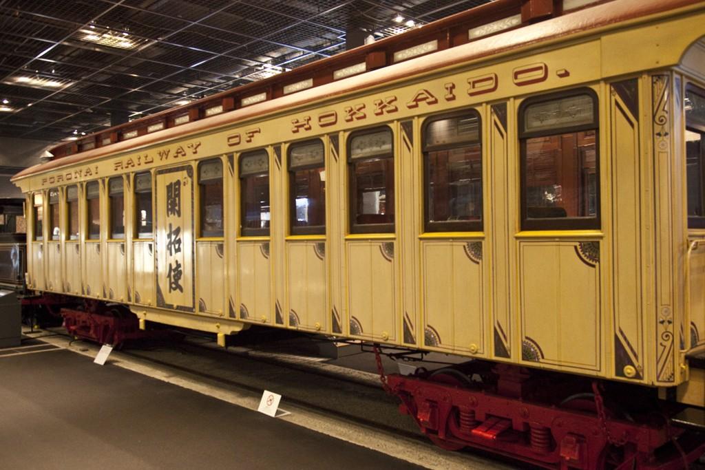 transport museum2