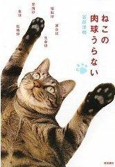 Uranai Cats Paw