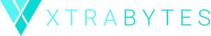 xtrabytes logo vs Vero logo
